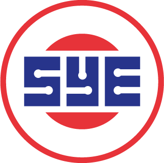 SYE Europe